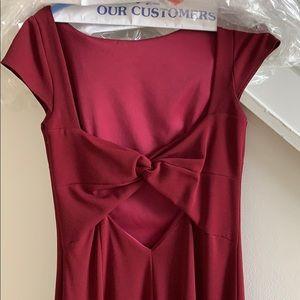 BHLDN Dresses - Katie May Madison Dress - BHLDN